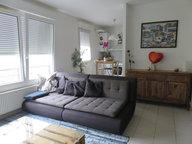 Appartement à louer F2 à Terville - Réf. 6096359