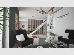 Apartment for sale 2 bedrooms in Schifflange - Ref. 7144935