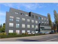 Bureau à vendre à Strassen - Réf. 6161895
