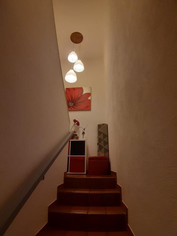 louer maison mitoyenne 3 pièces 80 m² gondreville photo 6