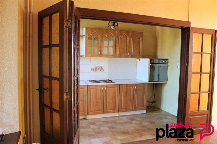 acheter maison 4 pièces 67 m² jarny photo 3