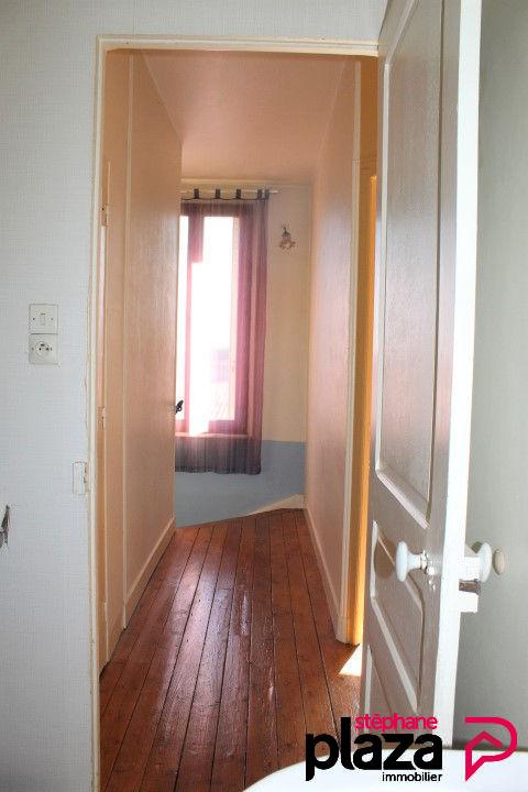 acheter maison 4 pièces 67 m² jarny photo 4
