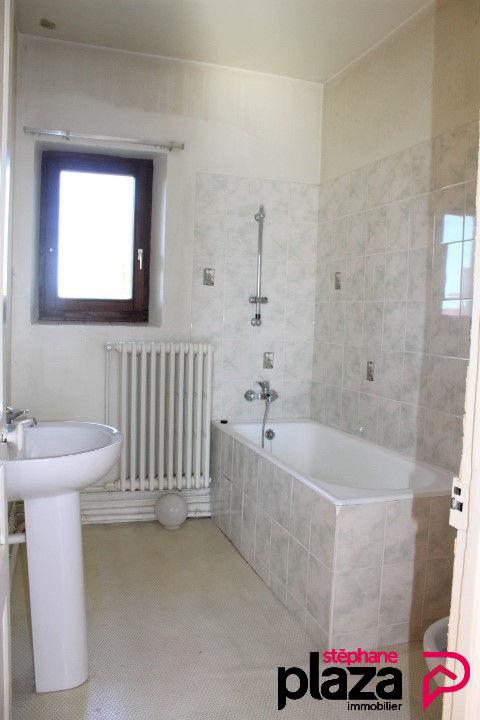 acheter maison 4 pièces 67 m² jarny photo 6