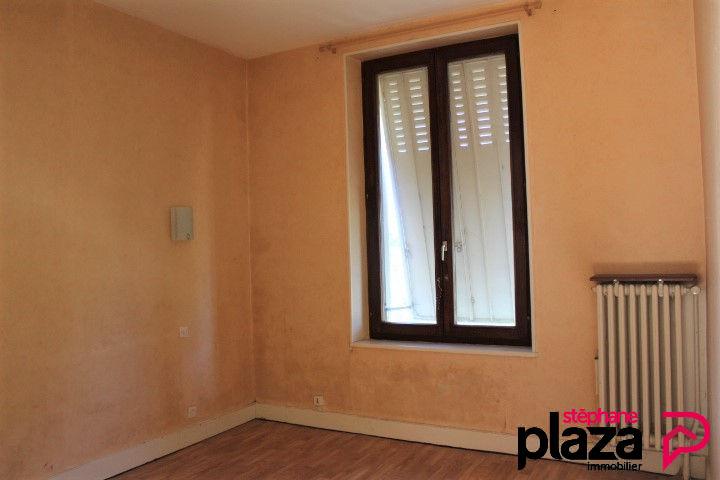 acheter maison 4 pièces 67 m² jarny photo 5