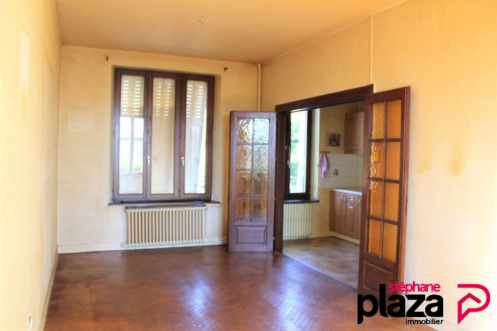 acheter maison 4 pièces 67 m² jarny photo 2