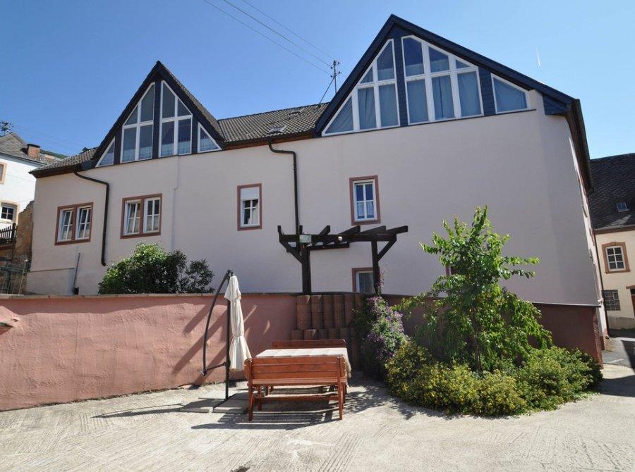 wohnung kaufen 4 zimmer 180 m² piesport foto 3