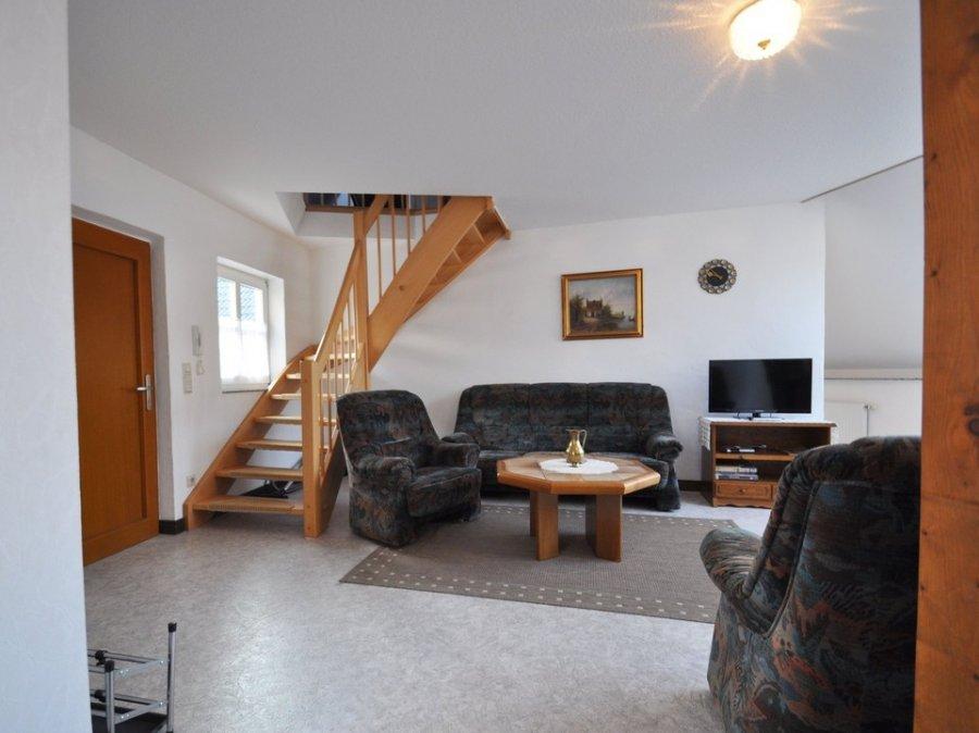 wohnung kaufen 4 zimmer 180 m² piesport foto 7