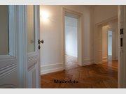 Appartement à vendre 4 Pièces à Freiburg - Réf. 7226855