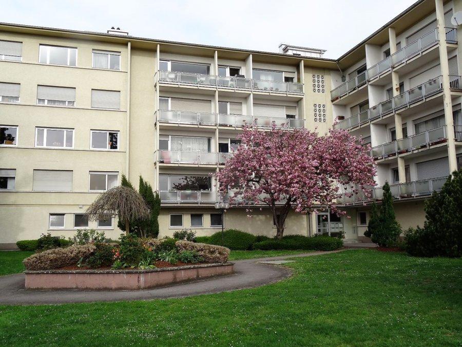 acheter appartement 3 chambres 104 m² strassen photo 1