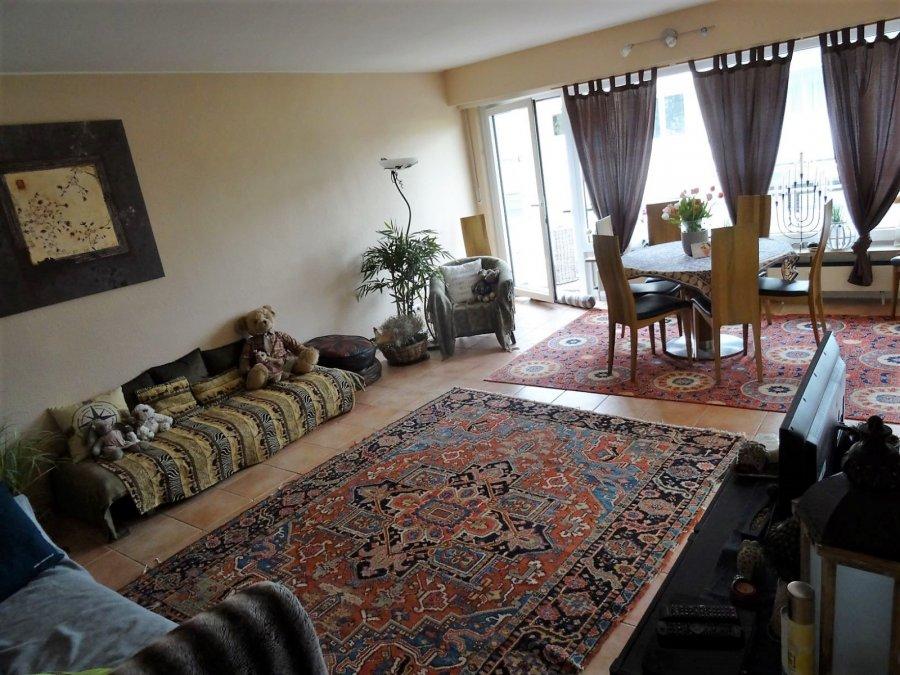 acheter appartement 3 chambres 104 m² strassen photo 2
