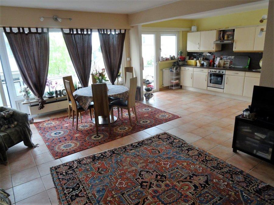 acheter appartement 3 chambres 104 m² strassen photo 3