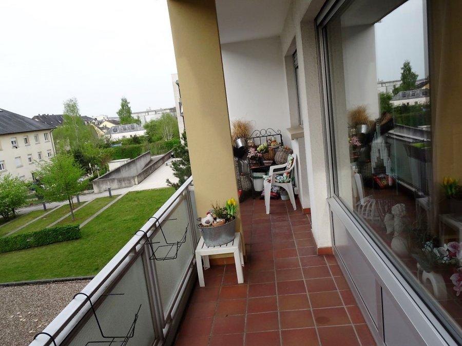 acheter appartement 3 chambres 104 m² strassen photo 4