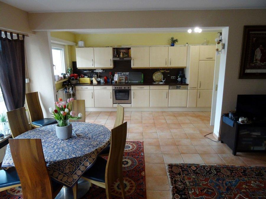 acheter appartement 3 chambres 104 m² strassen photo 5