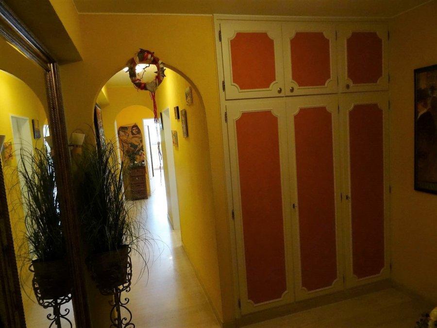 acheter appartement 3 chambres 104 m² strassen photo 6