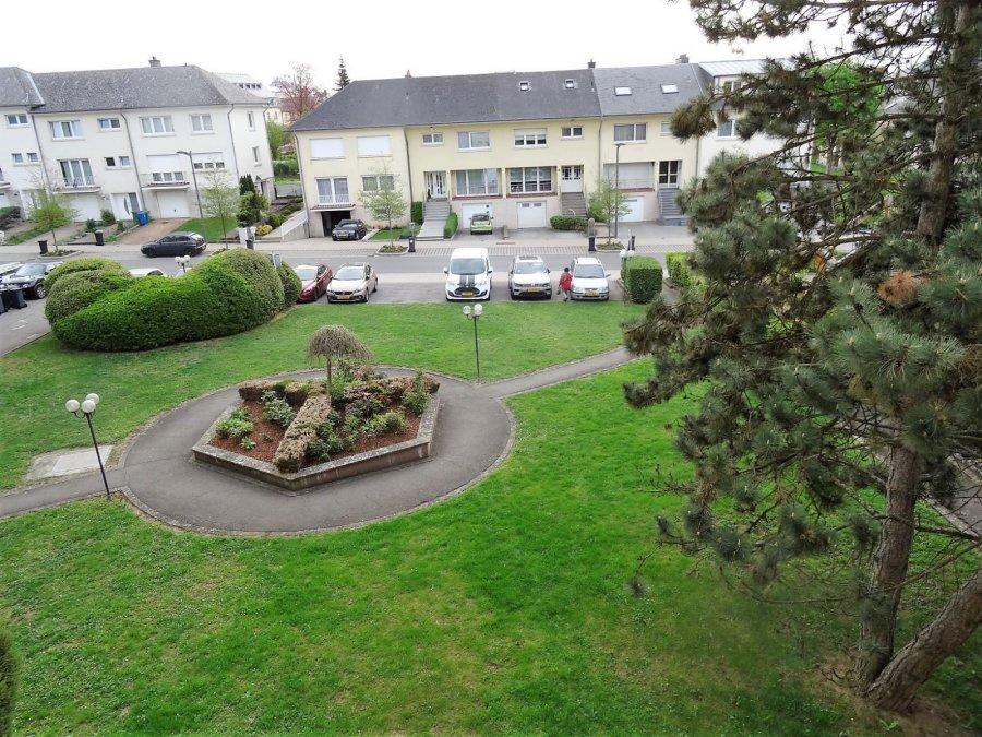 acheter appartement 3 chambres 104 m² strassen photo 7