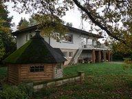 Maison individuelle à vendre F6 à Guinkirchen - Réf. 6596071