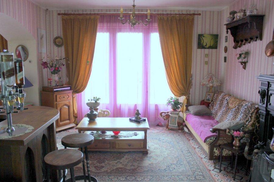 Maison individuelle en vente angles 161 m 169 300 for Acheter une maison a la baule
