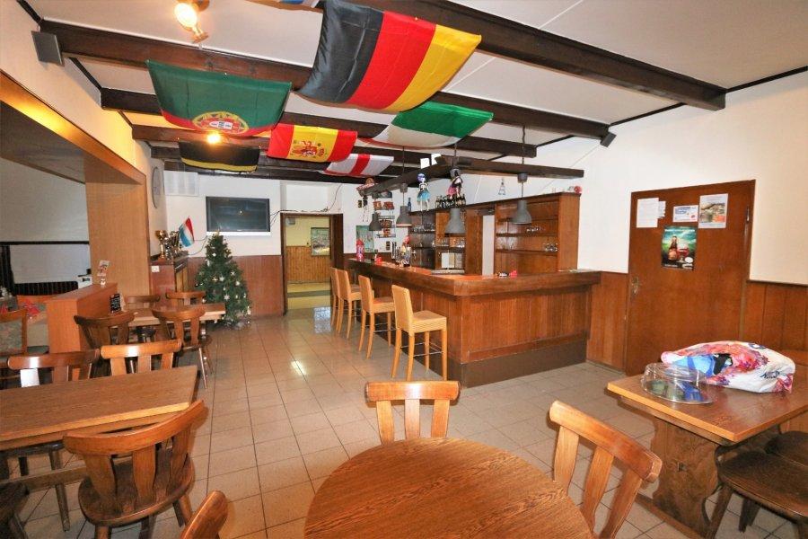 acheter restaurant 0 chambre 700 m² rambrouch photo 4