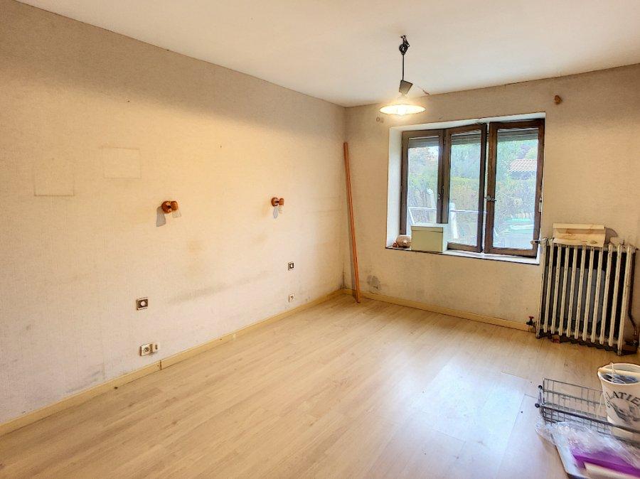 acheter maison 7 pièces 170 m² saint-mihiel photo 4