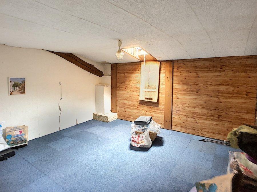acheter maison 7 pièces 170 m² saint-mihiel photo 7