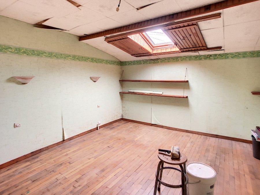 acheter maison 7 pièces 170 m² saint-mihiel photo 6