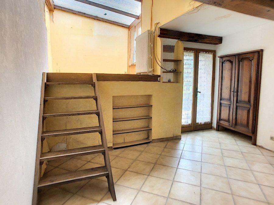 acheter maison 7 pièces 170 m² saint-mihiel photo 3