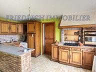 Maison à vendre F7 à Saint-Mihiel - Réf. 6538727