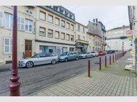 Appartement à vendre F4 à Moyeuvre-Grande - Réf. 6608359
