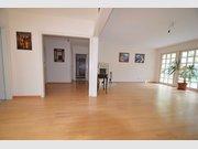 Maison à vendre 4 Chambres à Wellen - Réf. 6022631