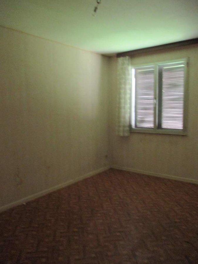 Maison à vendre F4 à Varennes en argonne