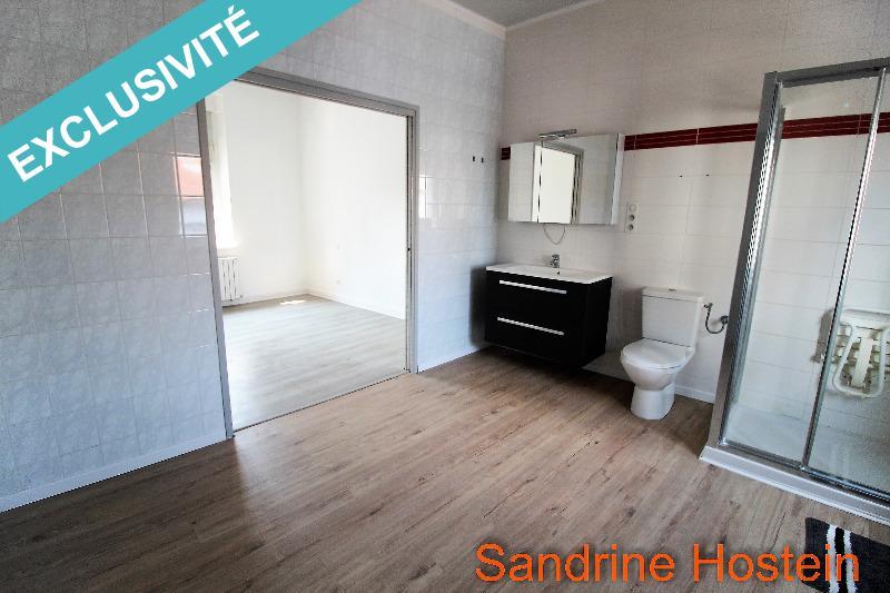haus kaufen 6 zimmer 172 m² hussigny-godbrange foto 5
