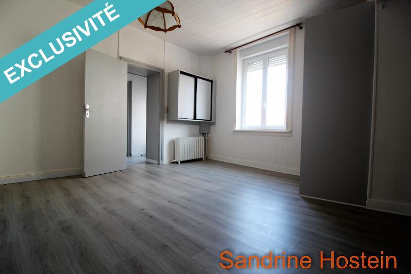 haus kaufen 6 zimmer 172 m² hussigny-godbrange foto 7
