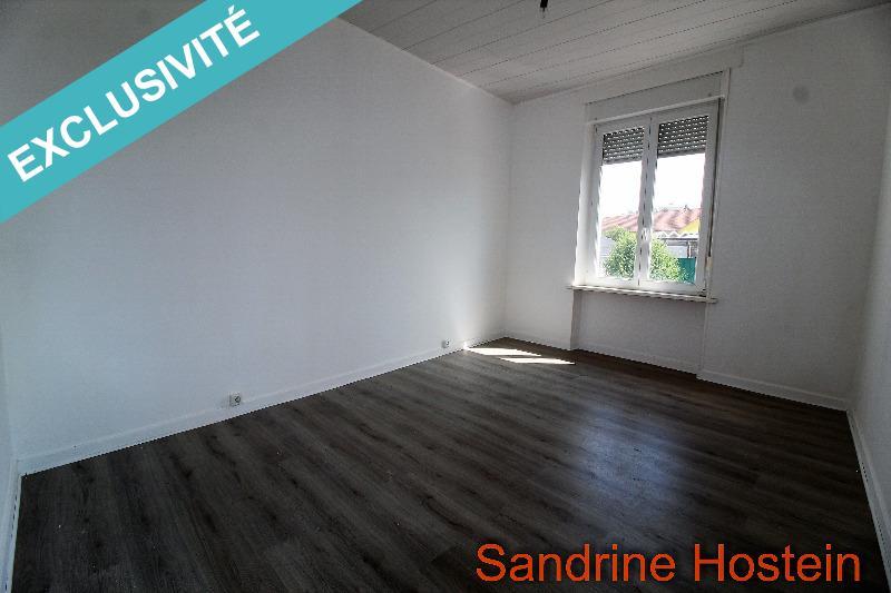 haus kaufen 6 zimmer 172 m² hussigny-godbrange foto 4