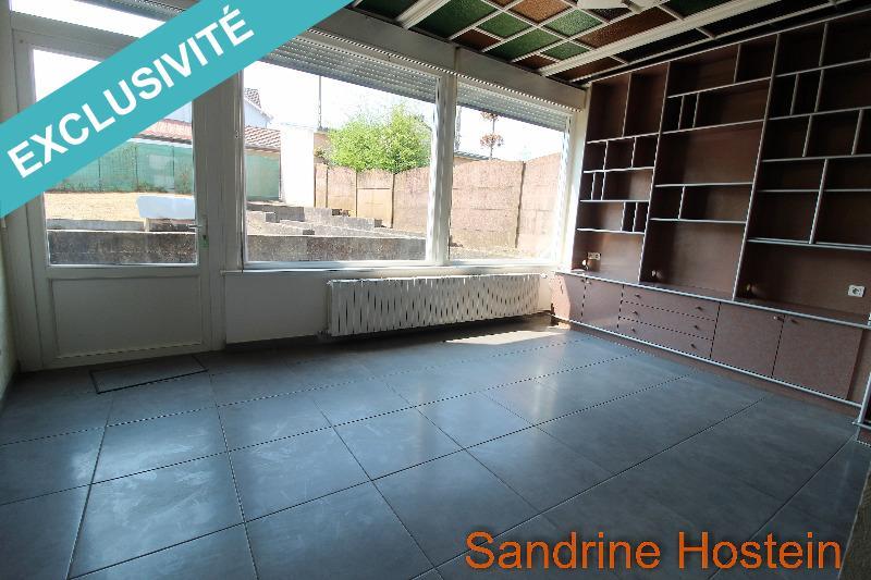 haus kaufen 6 zimmer 172 m² hussigny-godbrange foto 6