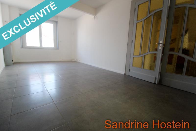 haus kaufen 6 zimmer 172 m² hussigny-godbrange foto 3
