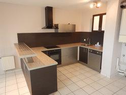 Appartement à vendre F4 à Laxou - Réf. 5052135