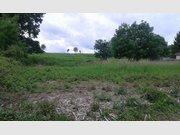 Terrain constructible à vendre à Revigny-sur-Ornain - Réf. 4753127