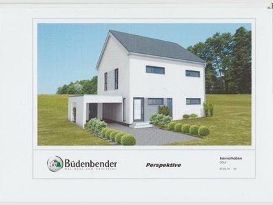 Maison individuelle à vendre 7 Pièces à Ettelbruck - Réf. 6260455