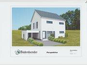 Maison individuelle à vendre 5 Pièces à Ettelbruck - Réf. 6260455