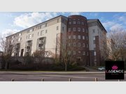 Apartment for sale 3 bedrooms in Luxembourg-Kirchberg - Ref. 6723303
