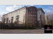 Wohnung zum Kauf 3 Zimmer in Luxembourg-Kirchberg - Ref. 6723303