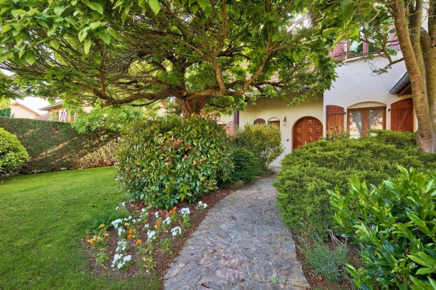 acheter maison individuelle 7 pièces 180 m² marly photo 2