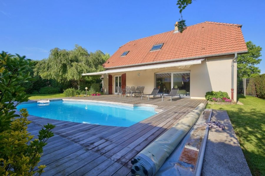 acheter maison individuelle 7 pièces 180 m² marly photo 3