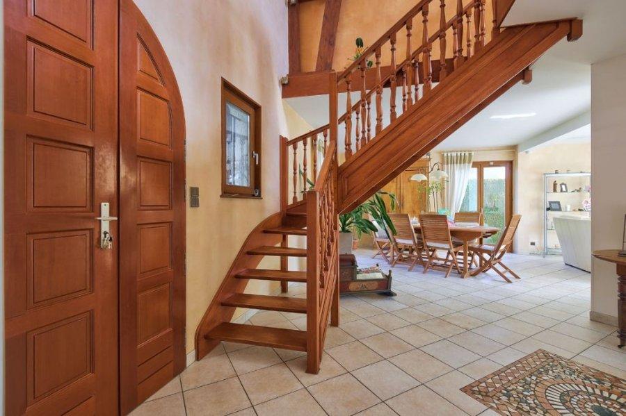 acheter maison individuelle 7 pièces 180 m² marly photo 6