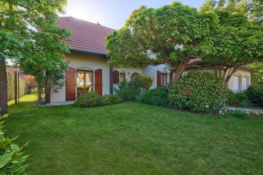 acheter maison individuelle 7 pièces 180 m² marly photo 1