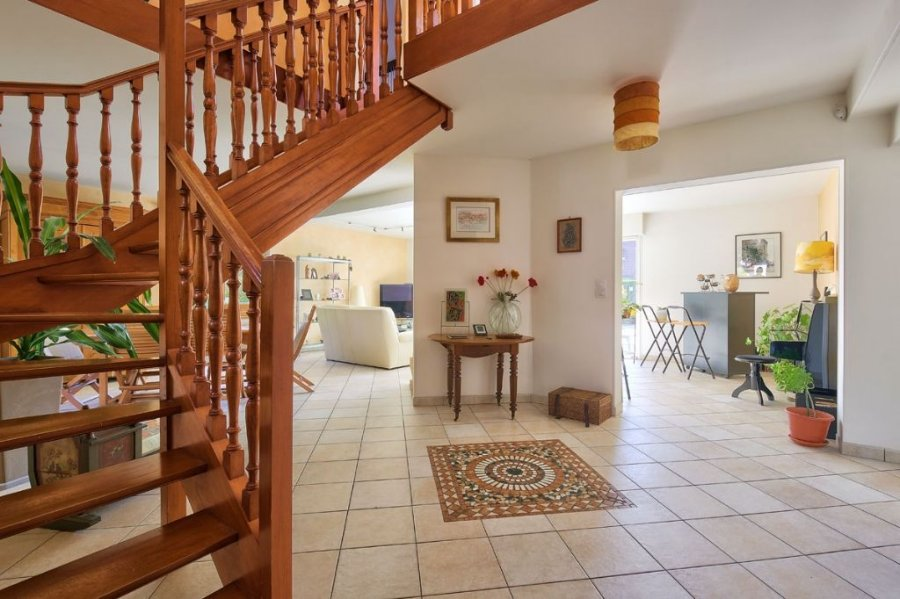 acheter maison individuelle 7 pièces 180 m² marly photo 7