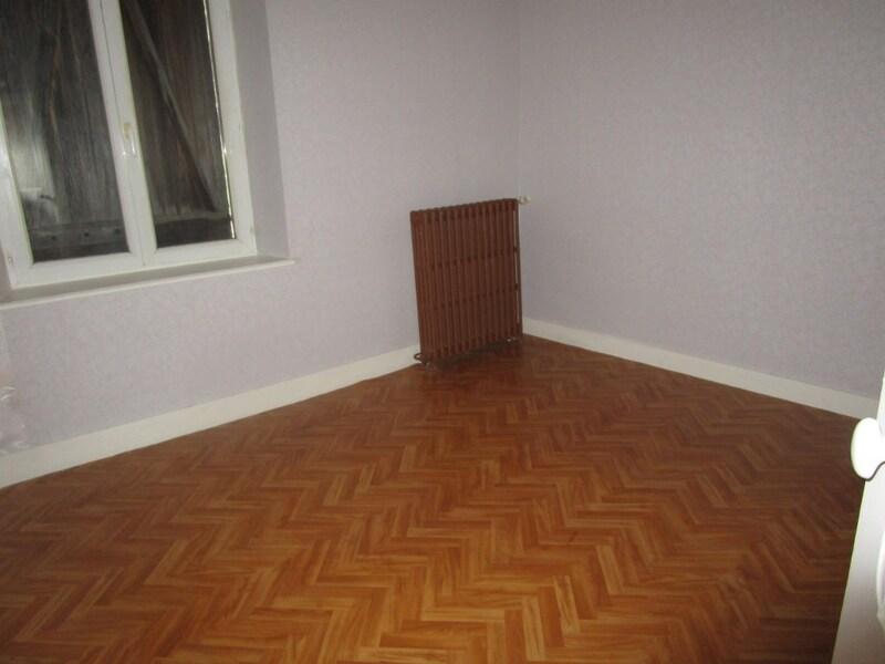 acheter immeuble de rapport 0 pièce 1000 m² darney photo 6