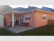 Bungalow for rent 4 rooms in Tawern - Ref. 5093095