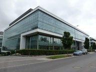Bureau à louer à Luxembourg-Kirchberg - Réf. 6538983