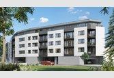 Appartement à vendre 1 Chambre à Kayl (LU) - Réf. 4900583